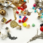 Have You Ever Moved Your Jewelry Business to a New Country?