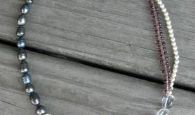 lynda-color-block-necklace