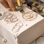 Jewelry Making Class for Starters: Pros? Cons?