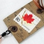 postage-stamp-jewelry-tutorial-thumbnail