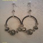 Remix Your Jewelry!