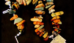 A Broken Path - Jewels2LiveBy