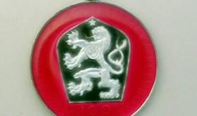 Czech coin jewelry by Ann Nolen