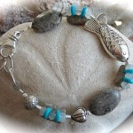 Heart of Leland Bracelet-1