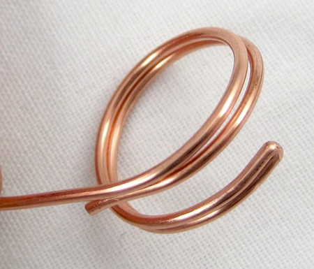 folded-wire-rings-10.jpg
