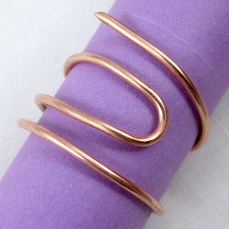 folded-wire-rings-6.jpg