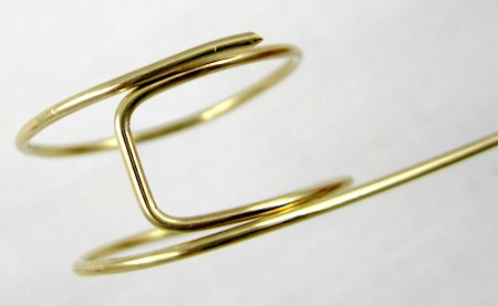 folded-wire-rings-9.jpg