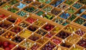 iStock_trays-of-beads