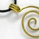 zen-spiral-pendant-tutorial-thumbnail