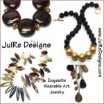 Create Your Own Exclusive Jewelry Shopping Events