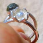 Jewelry Business Customer Service
