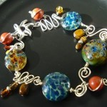 """Finding Your Niche: What's Your """"Signature"""" Jewelry Style?"""