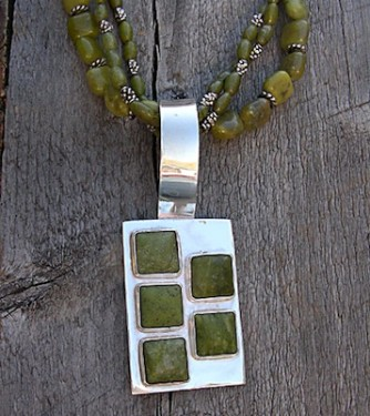 Gallery Wants to Trade Out My Jewelry for Different Pieces