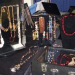 Gems2Go Jewelry That is Not Going!