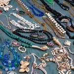 iStock_fashion-jewelry