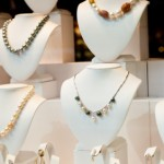 Consignment Percentage for Jewelry in Salons