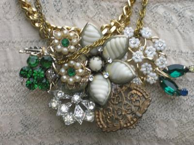 Is Social Networking Worth It For Your Jewelry Business?