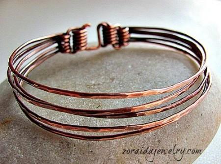 five_in_one_copper_wire_bracelet__1cf5c2fd