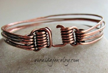 five_in_one_copper_wire_bracelet__49afb82a