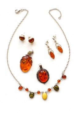 Jewelry Consignment Checklist