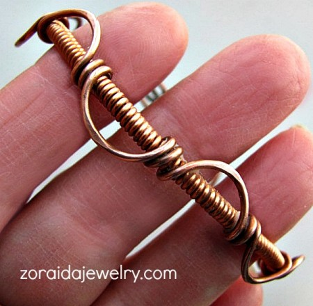 -scrolls-copper-bangles-3