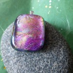 sandi-uhlman-dichroic-fused-glass-1
