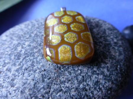 man-dichroic-fused-glass-4
