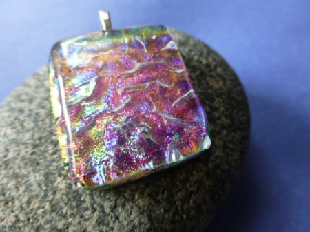 man-dichroic-fused-glass-2