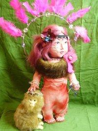 carolina-althea-doll