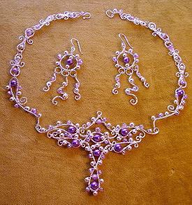 carolina-genebra-necklace