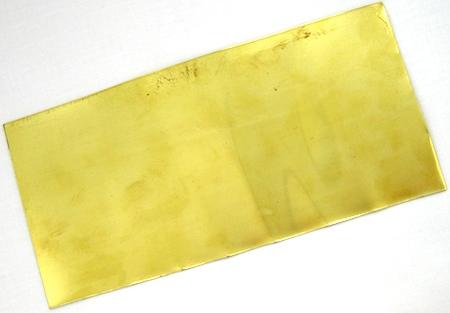 chevron-ring-brass-sheet