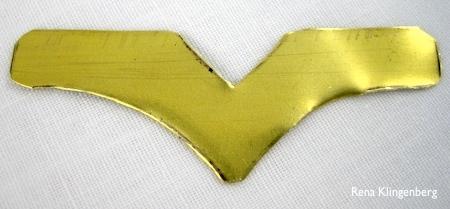 chevron-ring-rounded-edges