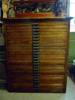 luann-udell-printers-type-chest-263x350