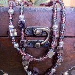 Physically Challenged Jewelry Artist: Tips for Success