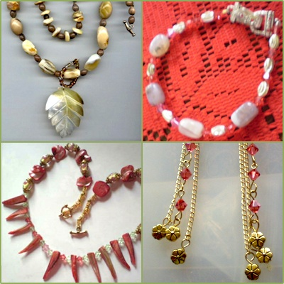 selling-jewelry-on-the-beach-21488092