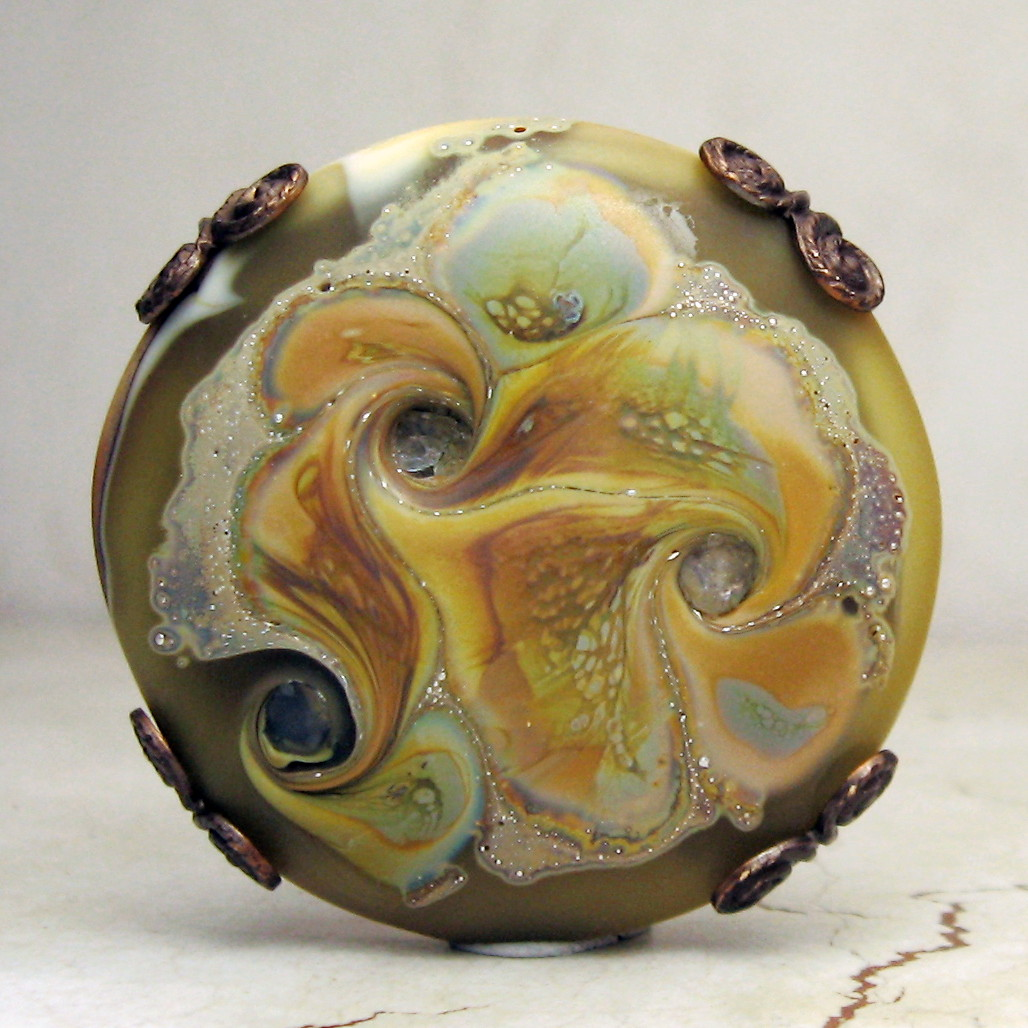 Cabochon Creativity
