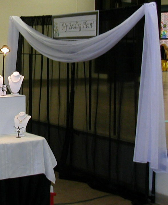 prodigious Jewellery Booth Ideas Part - 15: Jewelry Making Journal
