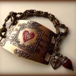 Love Life Bracelet