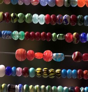 There are a lot of opportunities for jewelry businesses that sell jewelry supplies.