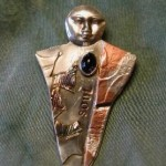 """Soul Woman"" pin by Sally Evans"
