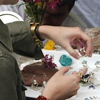 start-a-jewelry-business-200x200