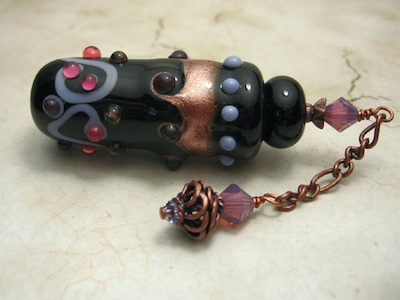 Copy of using-lampwork-beads-when-the-hole-is-too-large-21588382