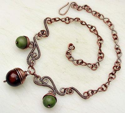autumn-acorns-21552802