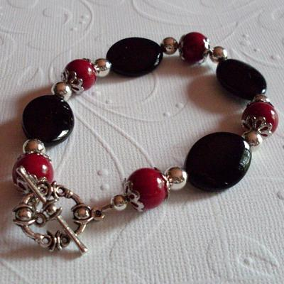 Using Black in Your Jewelry Designs