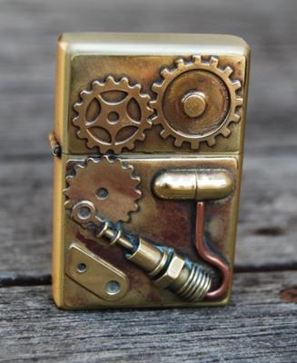 brass-steampunk-lighter-21574803