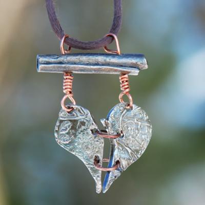 Healing Heart ~ BraveHeart