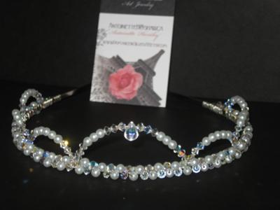 bridal-tiara-21508904