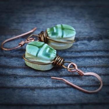 ceramic-scarab-choker-21539979
