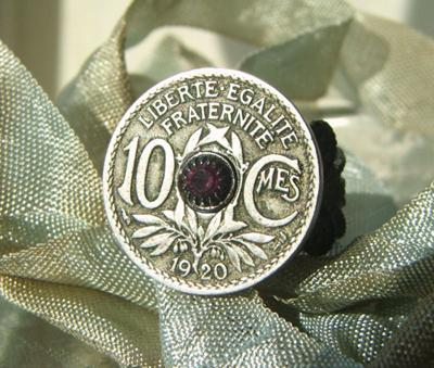 french-coin-ring-21618170