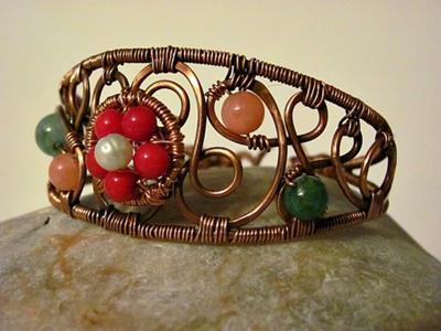 garden-patch-bracelet-21578811